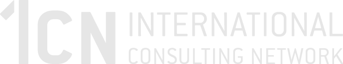 1CN International Consulting Network